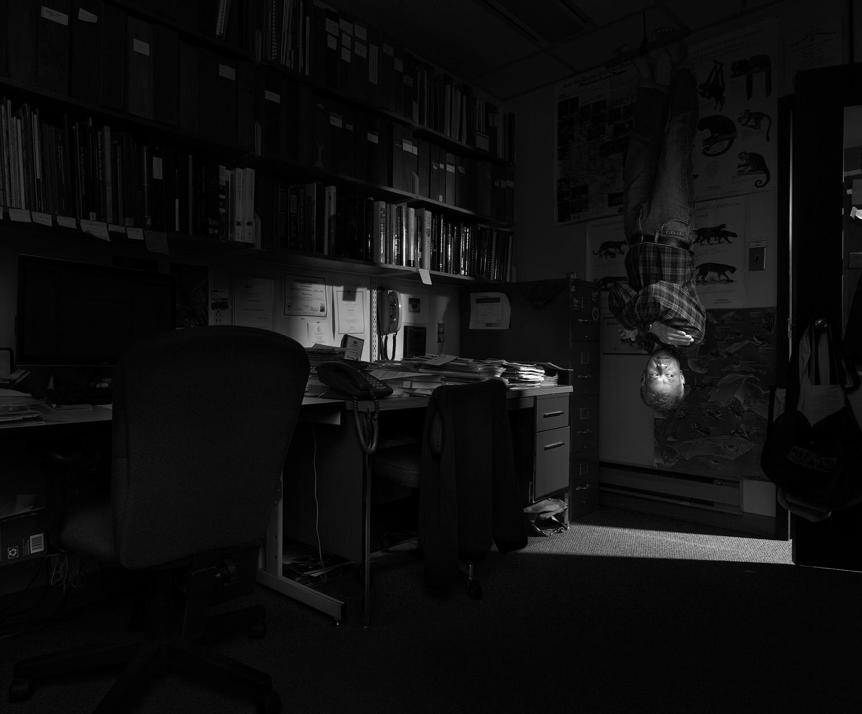 0220-burton-office_01_lo