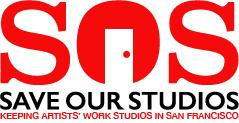 SoS_Logo.jpg