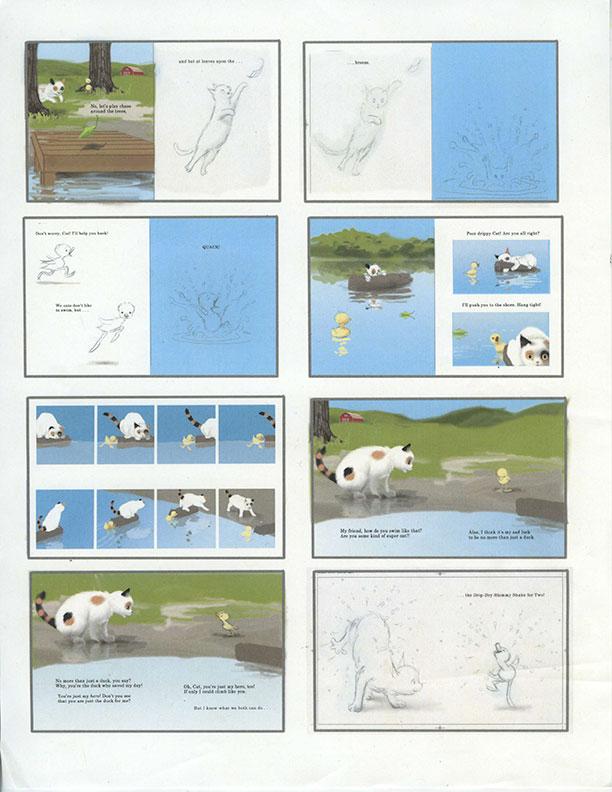 DuckColor-2small.jpg