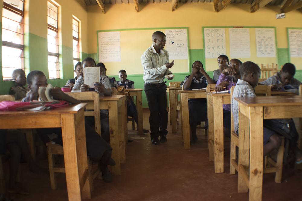 Miqlat Primary School at Thuchila (4 of 10).JPG