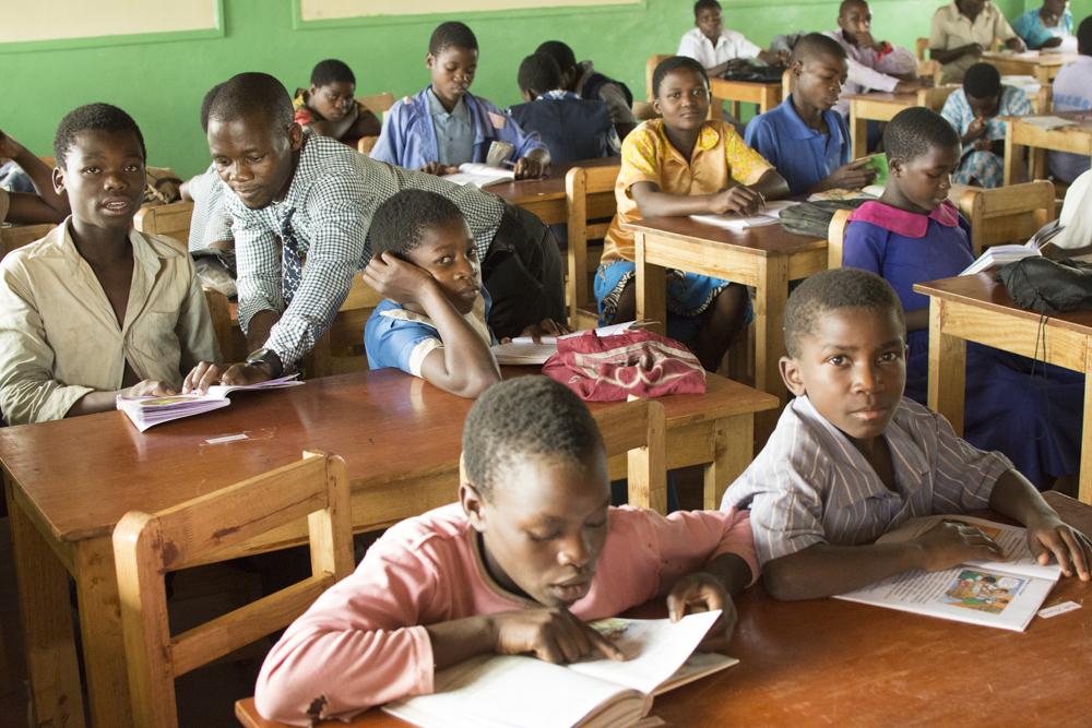 Miqlat Primary School at Thuchila (6 of 10).JPG