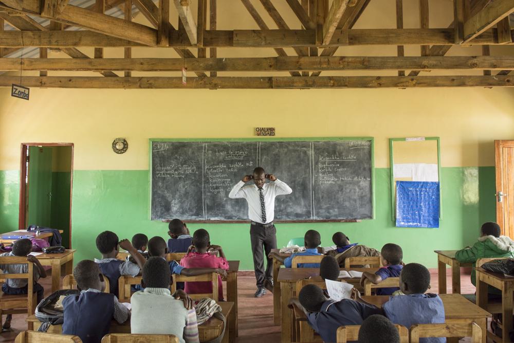 Miqlat Primary School at Thuchila (10 of 10).JPG