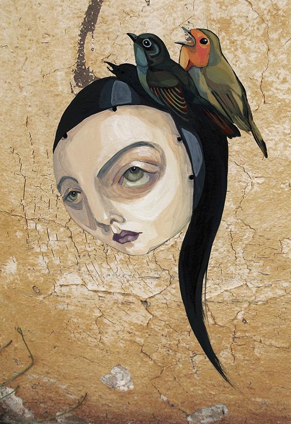 Emma Francesca Illustration