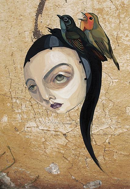 Miss Songbird