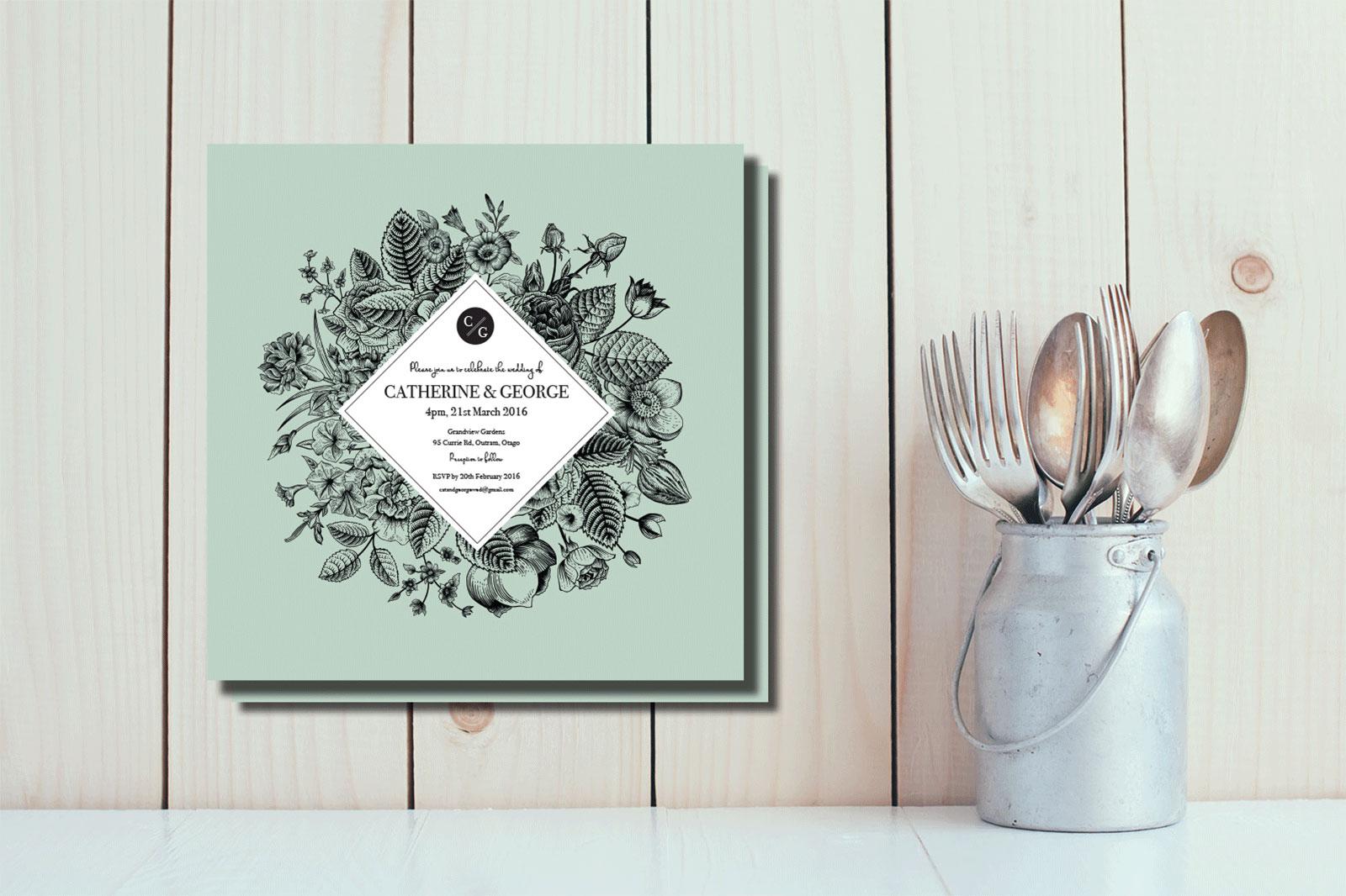 Wedding-Invite-Sample-4-Emma-Francesca.jpg