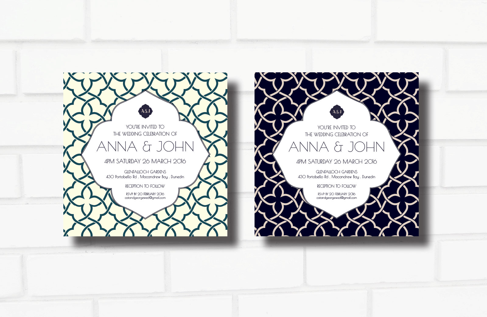 Wedding-Invite-Sample-3-Emma-Francesca.jpg