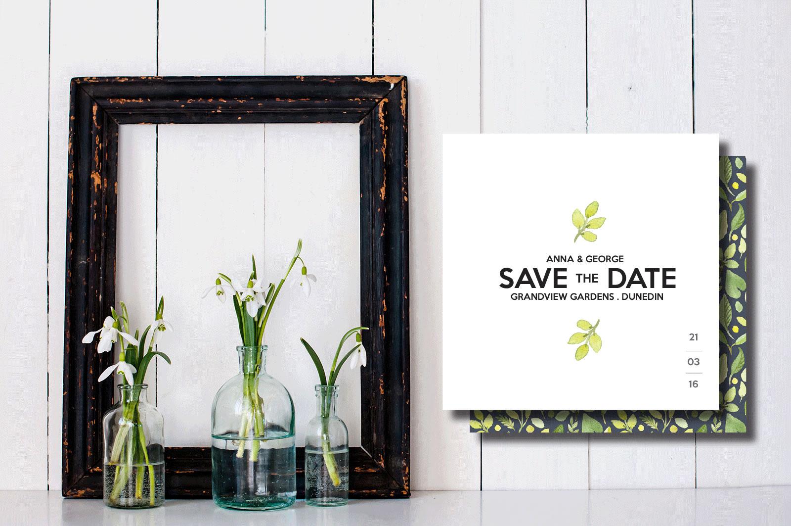Wedding-Invite-Sample-6-Emma-Francesca.jpg