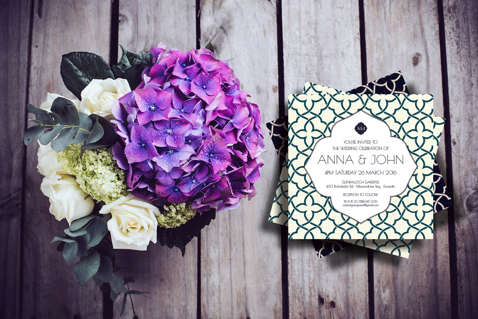 Wedding-Invite-Sample-5-Emma-Francesca.jpg