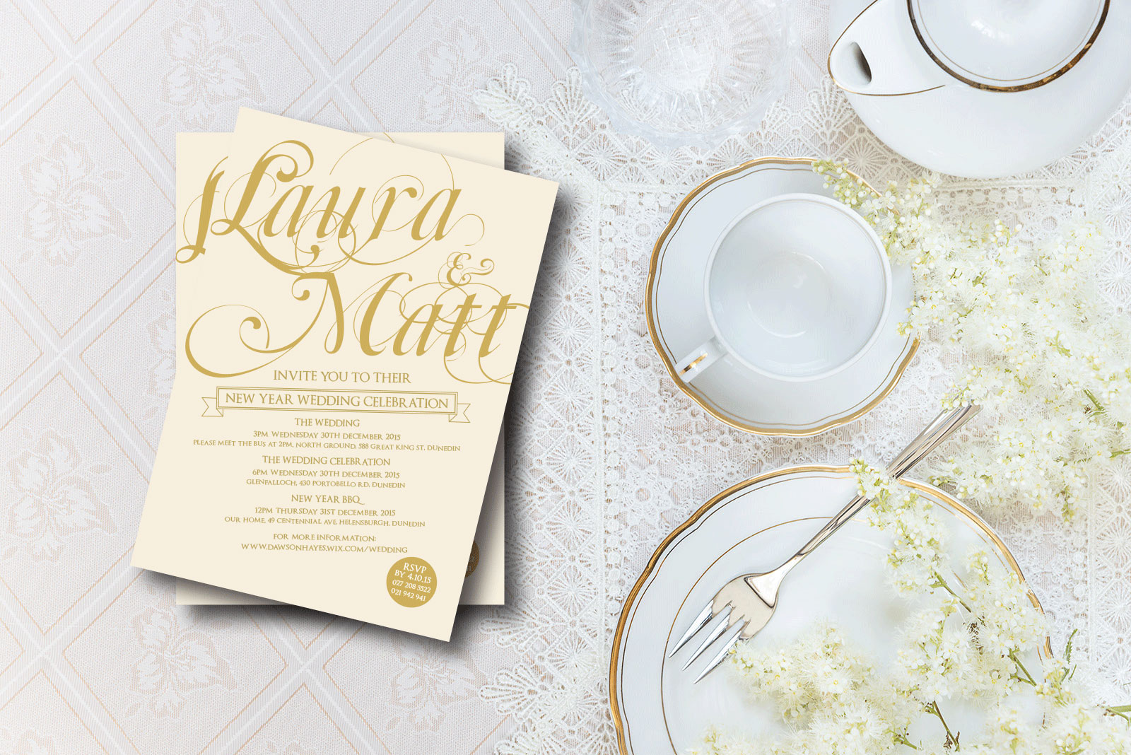 Wedding-Invite-Sample-8-Emma-Francesca.jpg