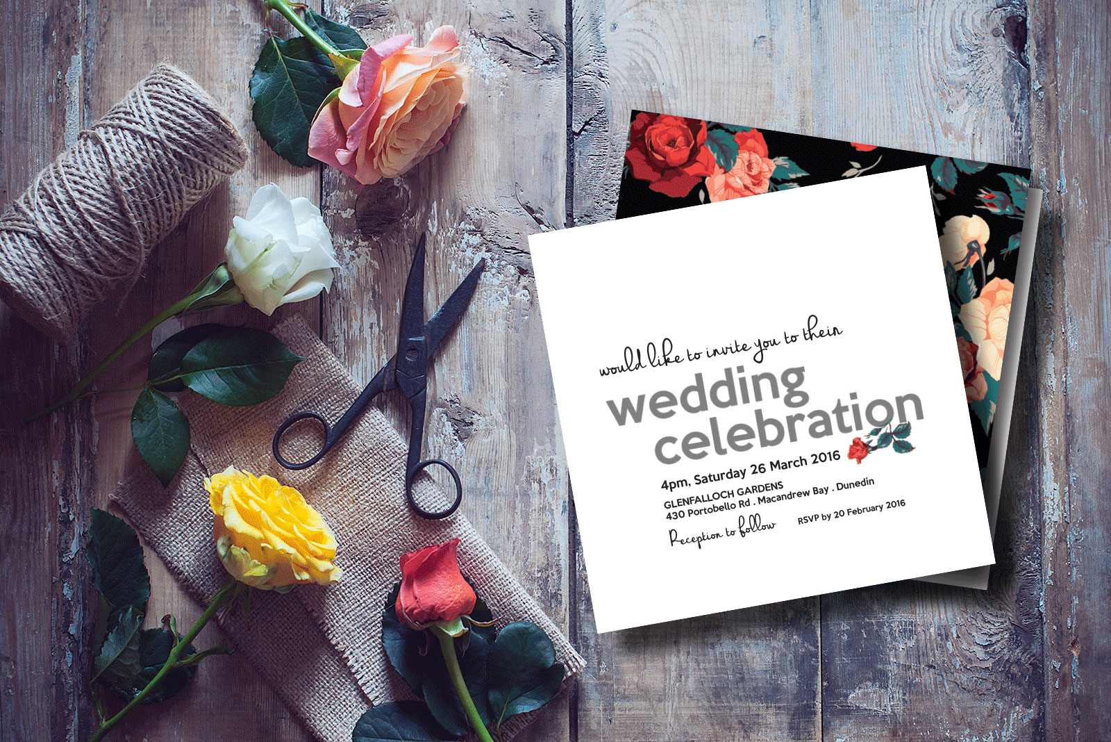 Wedding-Invite-Sample-7-Emma-Francesca.jpg