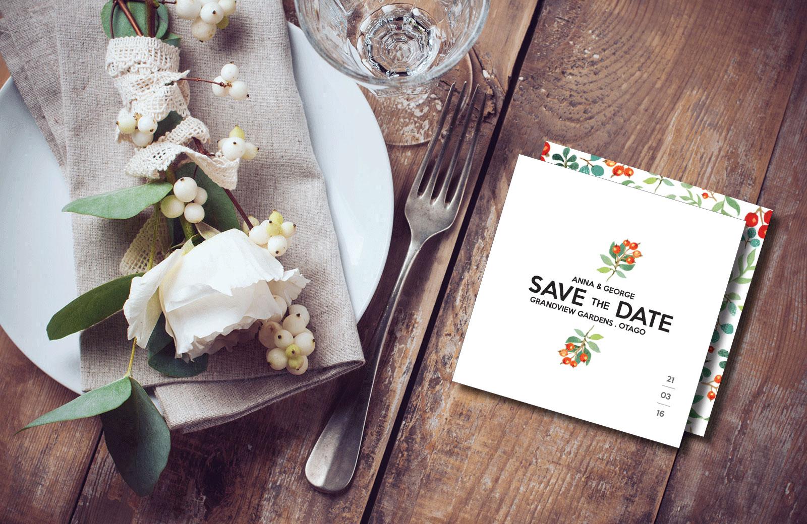 Wedding-Invite-Sample-9-Emma-Francesca.jpg