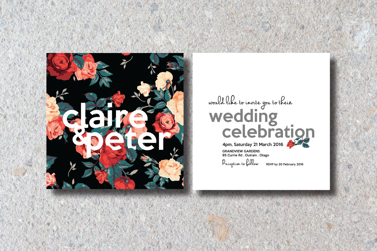 Wedding-Invite-Sample-11-Emma-Francesca.jpg