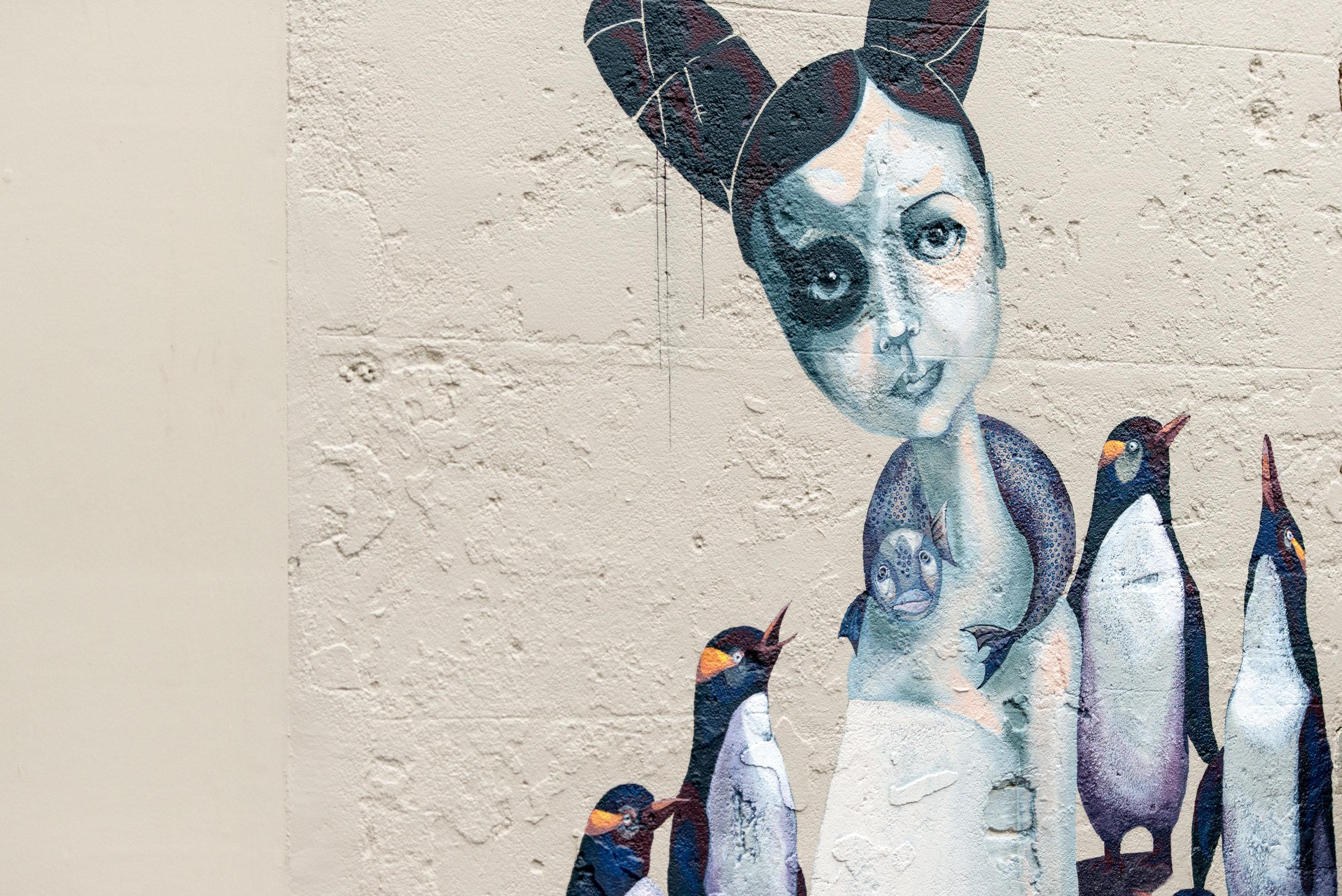 emmafrancesca street art 3.jpg