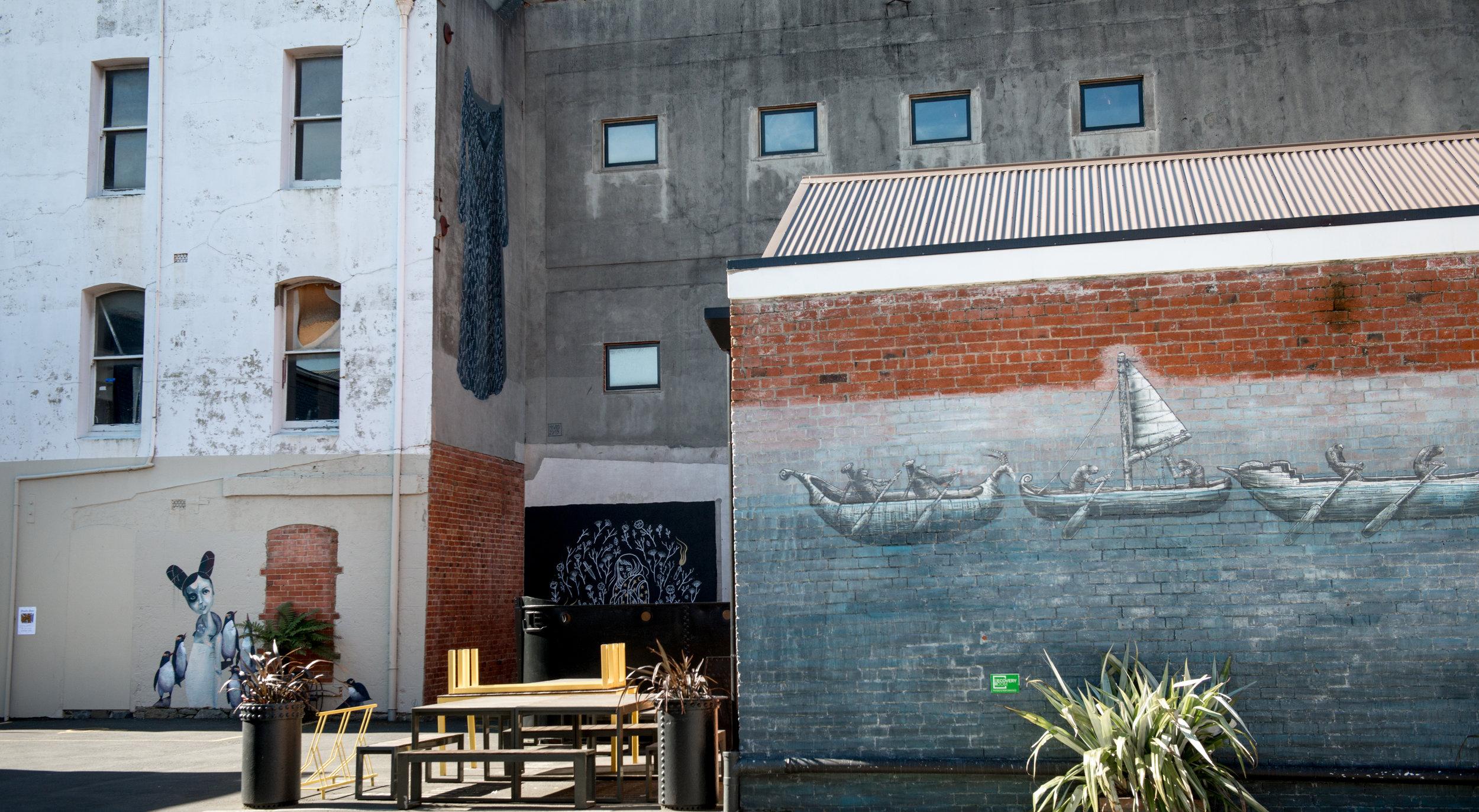 emmafrancesca street art 6.jpg