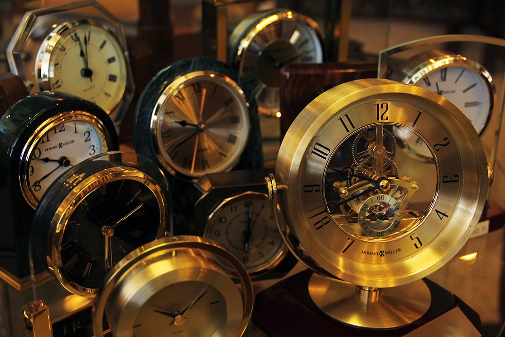clocks1.png