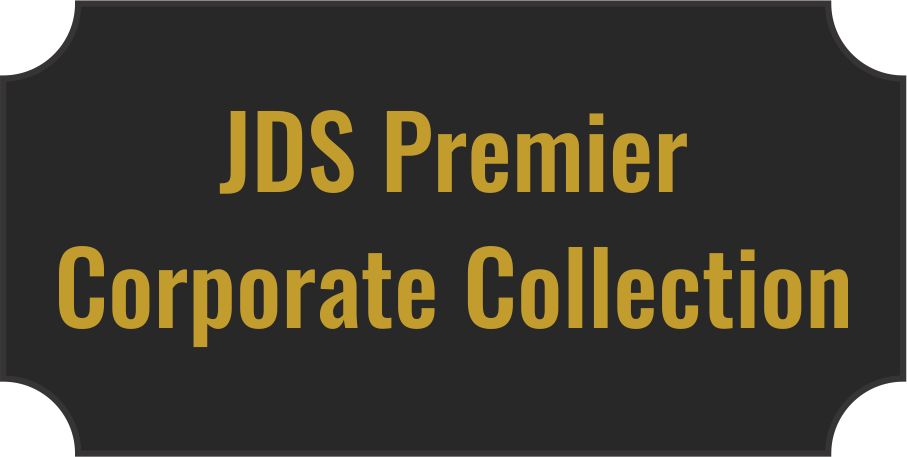 JDS Corporate.png