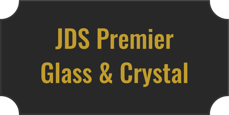 JDS Crystal and Glass.png