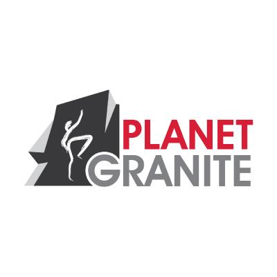 planet-granite.jpg