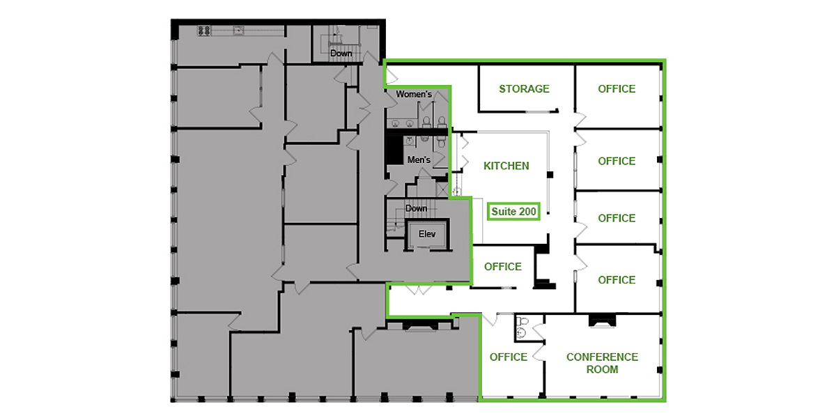 floorplan-3.jpg