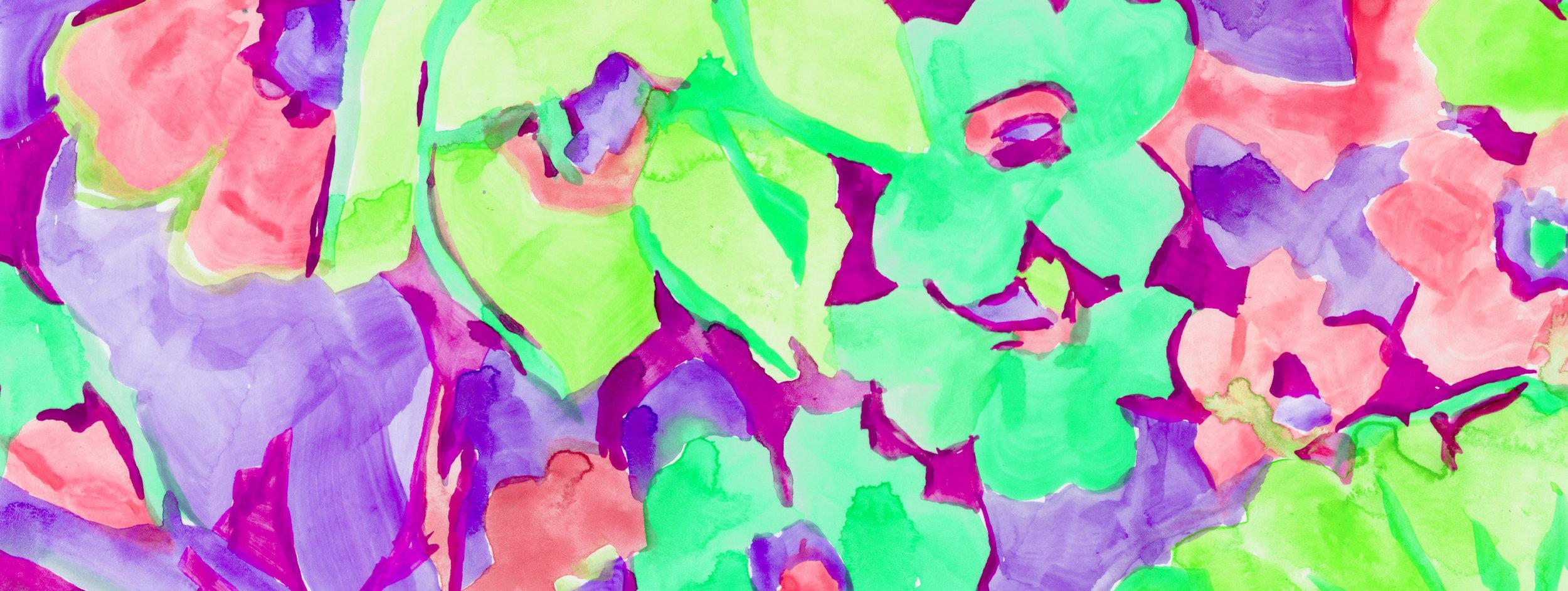 watercolorwebsite.jpg