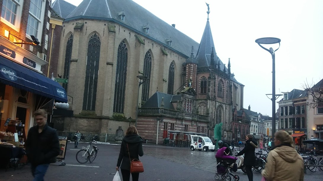 ChurchOfMichael.jpg