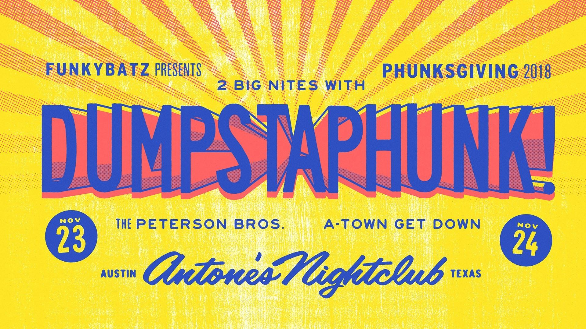Dumpstaphunk Flyer.jpg