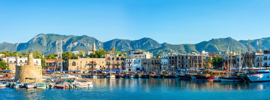 cyprus-panorama-of-kyrenia-harbour.jpg