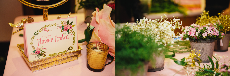 lily019.jpg