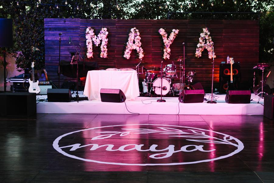 Maya051.jpg