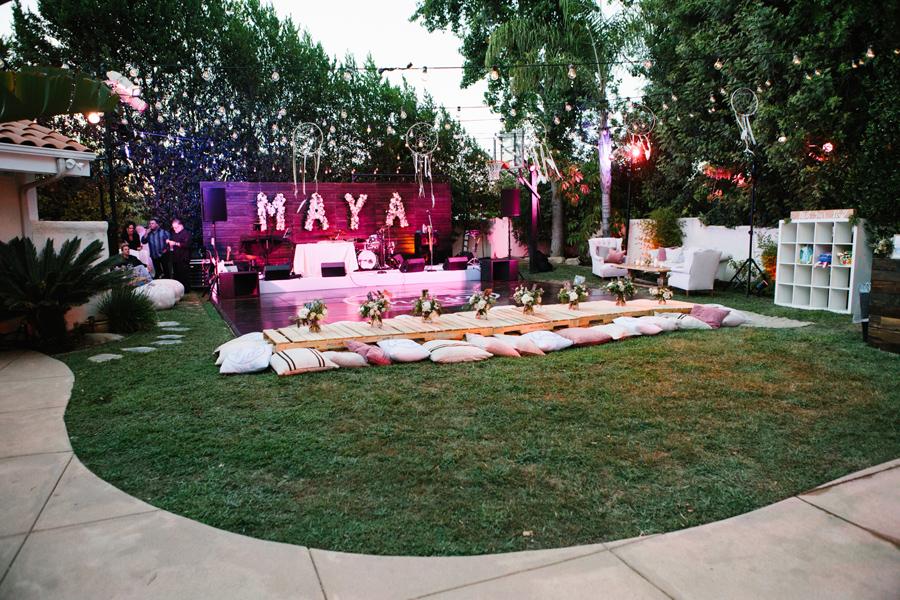 Maya061.jpg