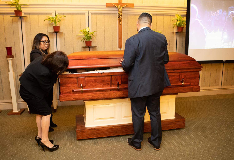 Jacqui Funeral Life Celebration-201.jpg