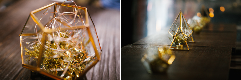 Tea004.jpg