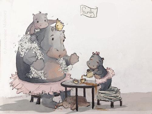 hippo+familytiny.jpg