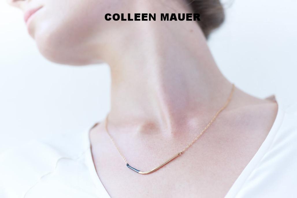 Colleen Maur