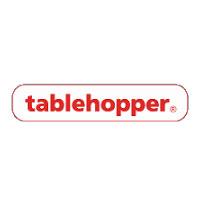 ppr_tablehopper.jpg