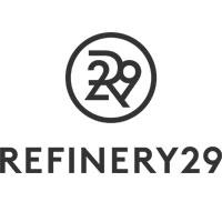 ppr_refinery29.jpg