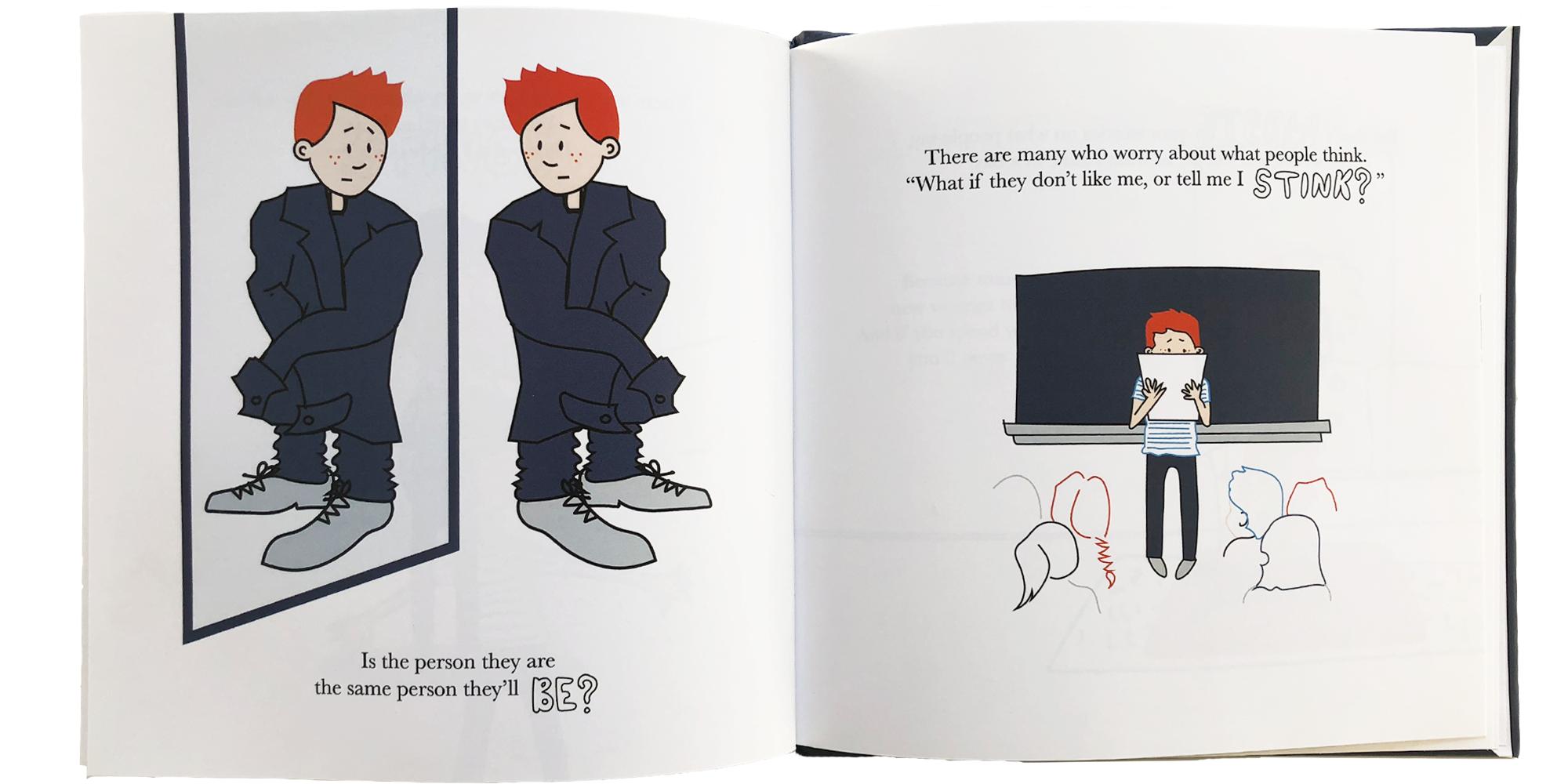 book5_bg.png