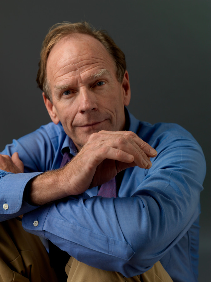 Livingston Taylor | 9.8.17. | Naked Soul - The Rubin Museum | 8 PM