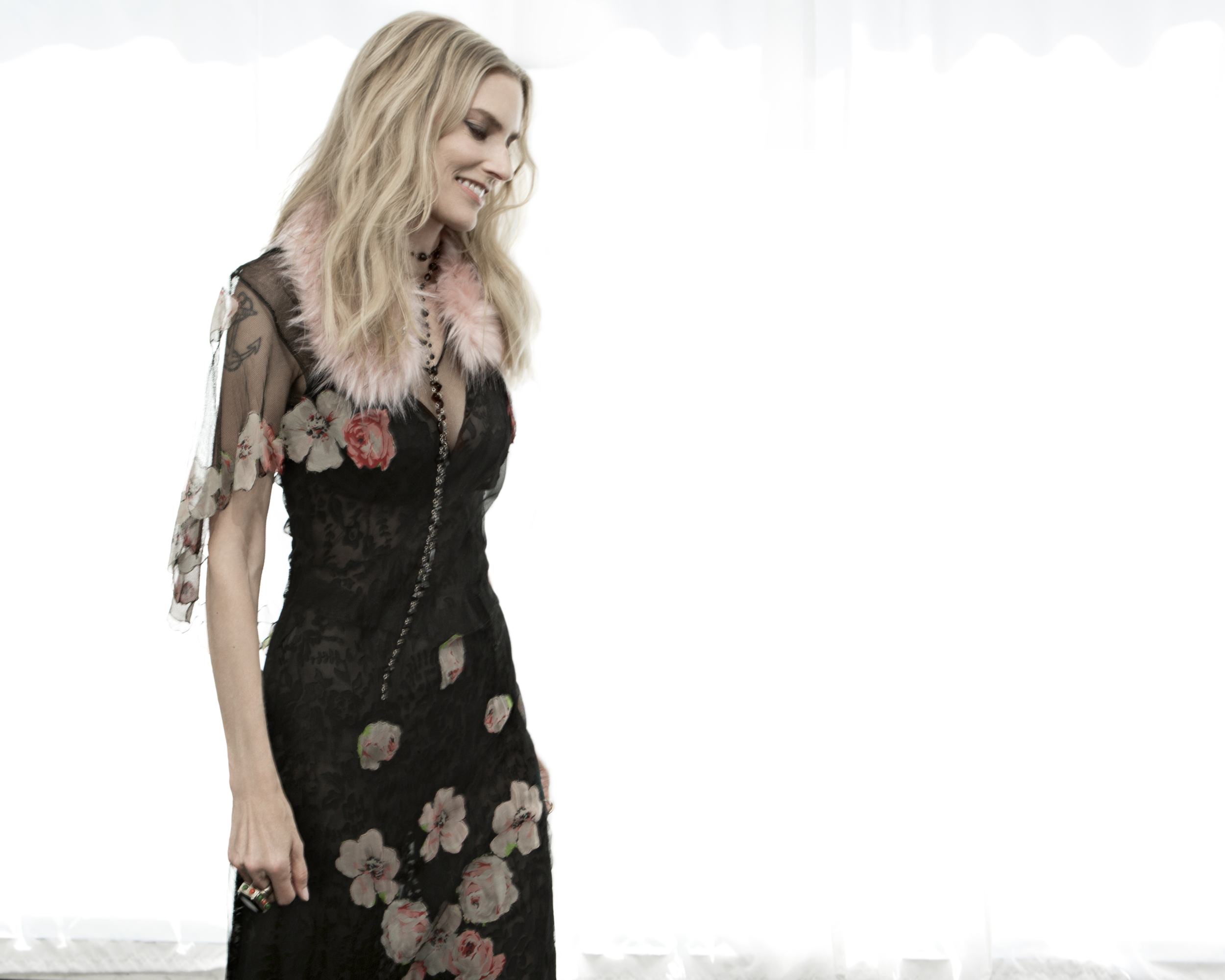 Aimee Mann at Landmark on Main Street | June 20th | 7:30 PM