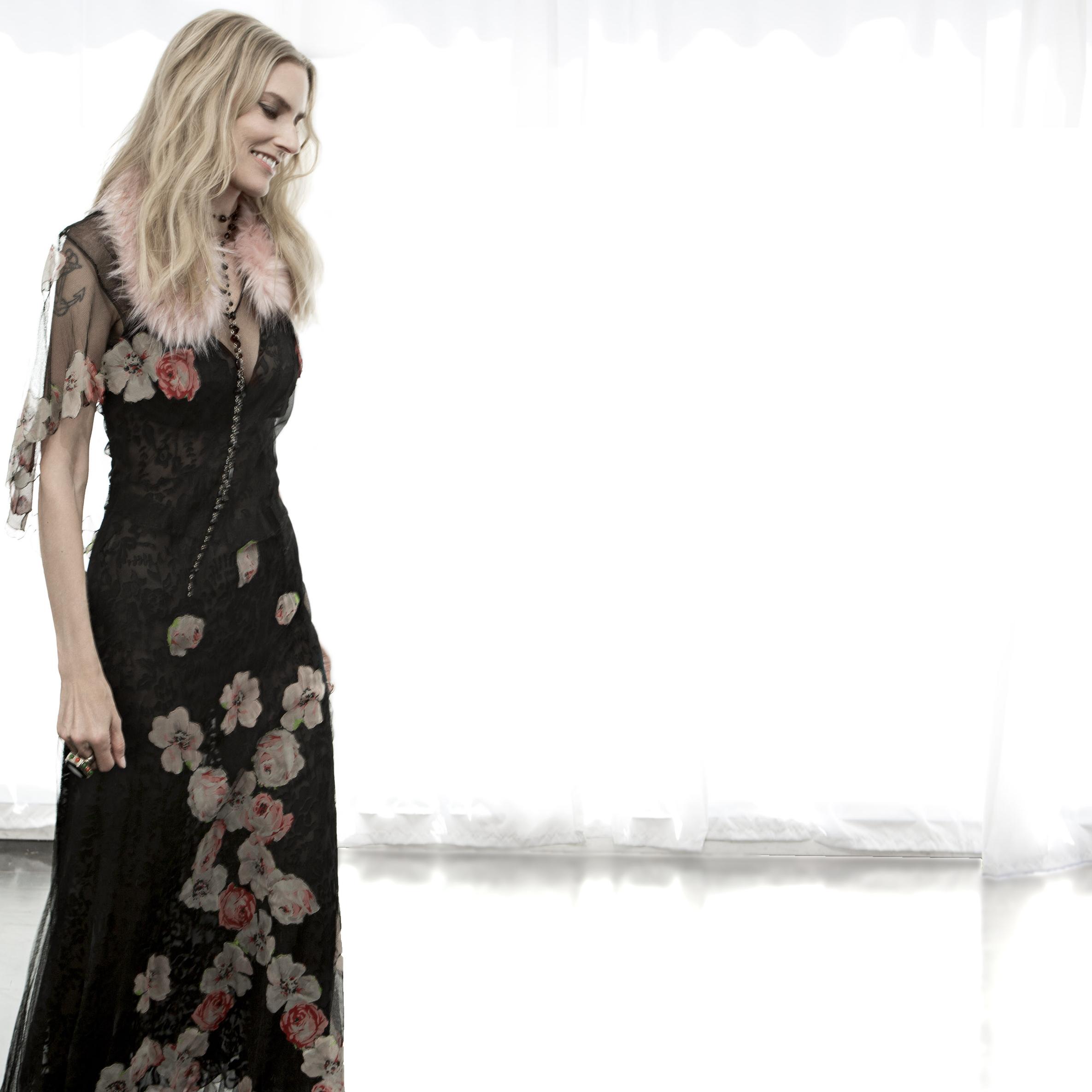 Aimee Mann | Tarrytown Music Hall | 8 PM