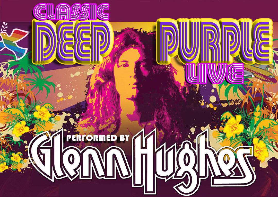 "ghUStourTRIadvert1.jpg""Classic Deep Purple Live"" Performed by Glenn Hughes • 9.22 • Tarrytown Music Hall • www.MusicWithoutBorders.com"