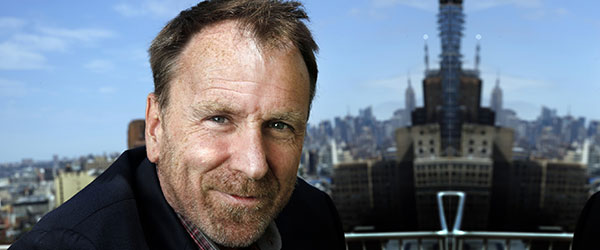 Colin Quinn • SOPAC • Music Without Borders • MWB