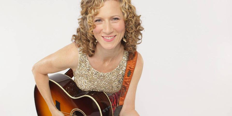 Laurie Berkner Music Without Borders MWB