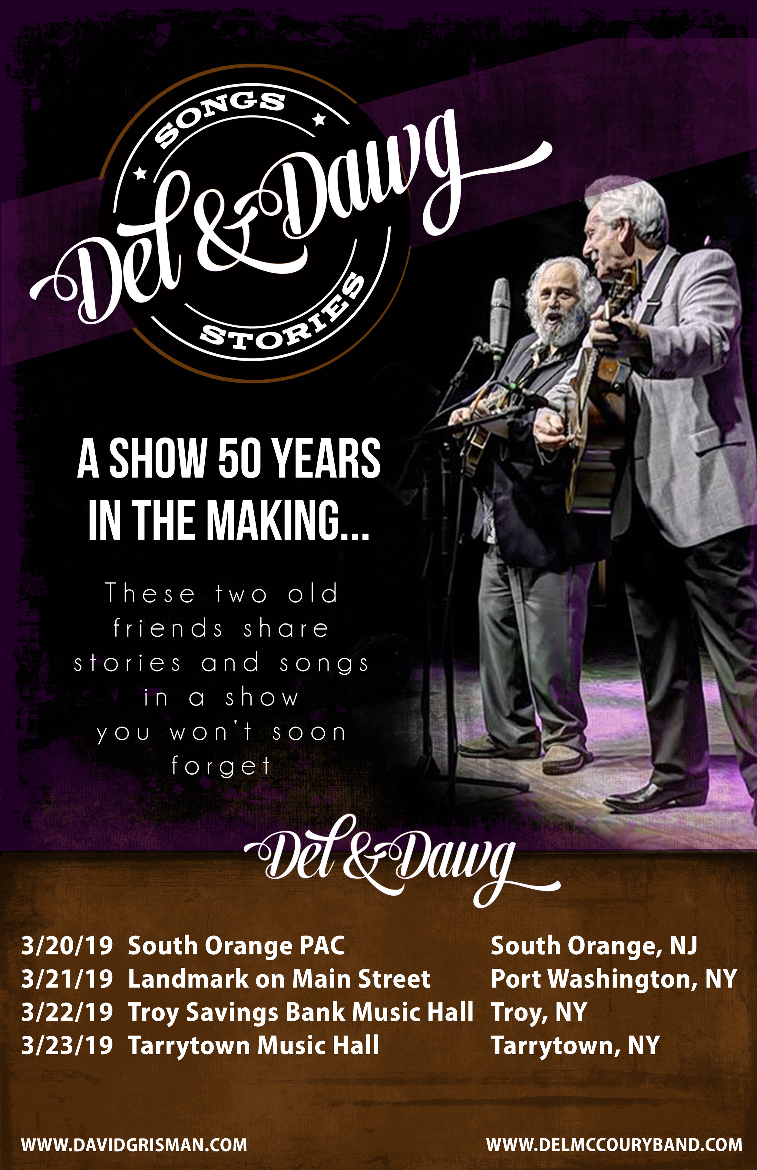 del and dawg Poster 01.18.jpg