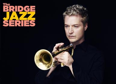 chris botti mwb music without borders