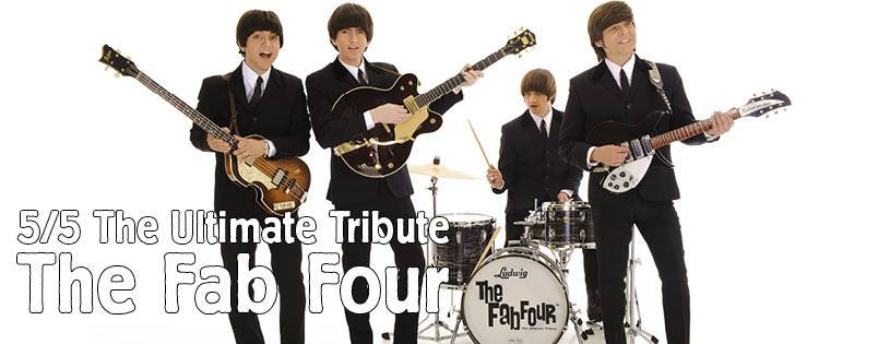 fab four mwb music without borders