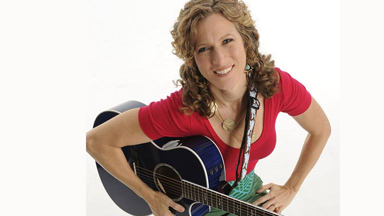 Laurie Berkner mwb music without borders