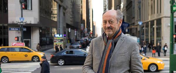 billy collins mwb music without borders