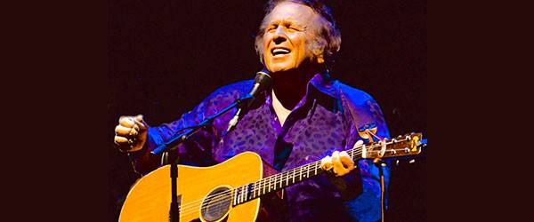 don mclean mwb music without borders