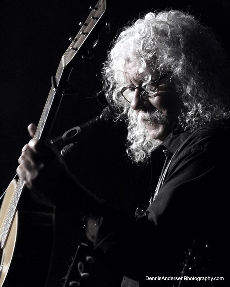 arlo guthrie mwb music without borders